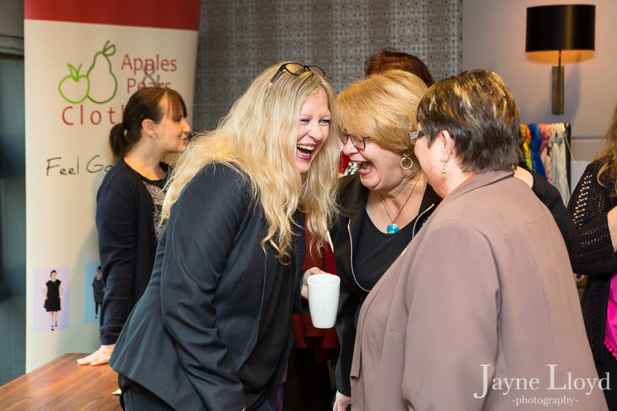 The Business Womans Network Essex