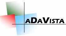 adavista GDPR Essex networking