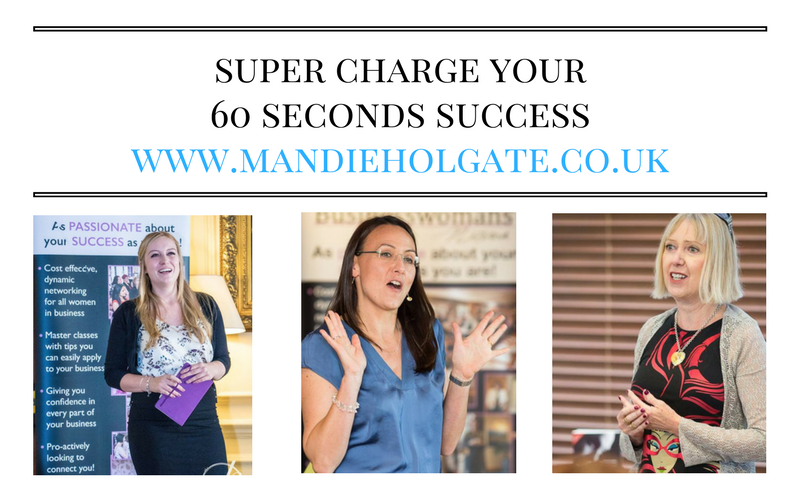 http://www.mandieholgate.co.uk/product/supercharge-60-second-success/