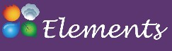 Elements Retreat at The Business Womans Network