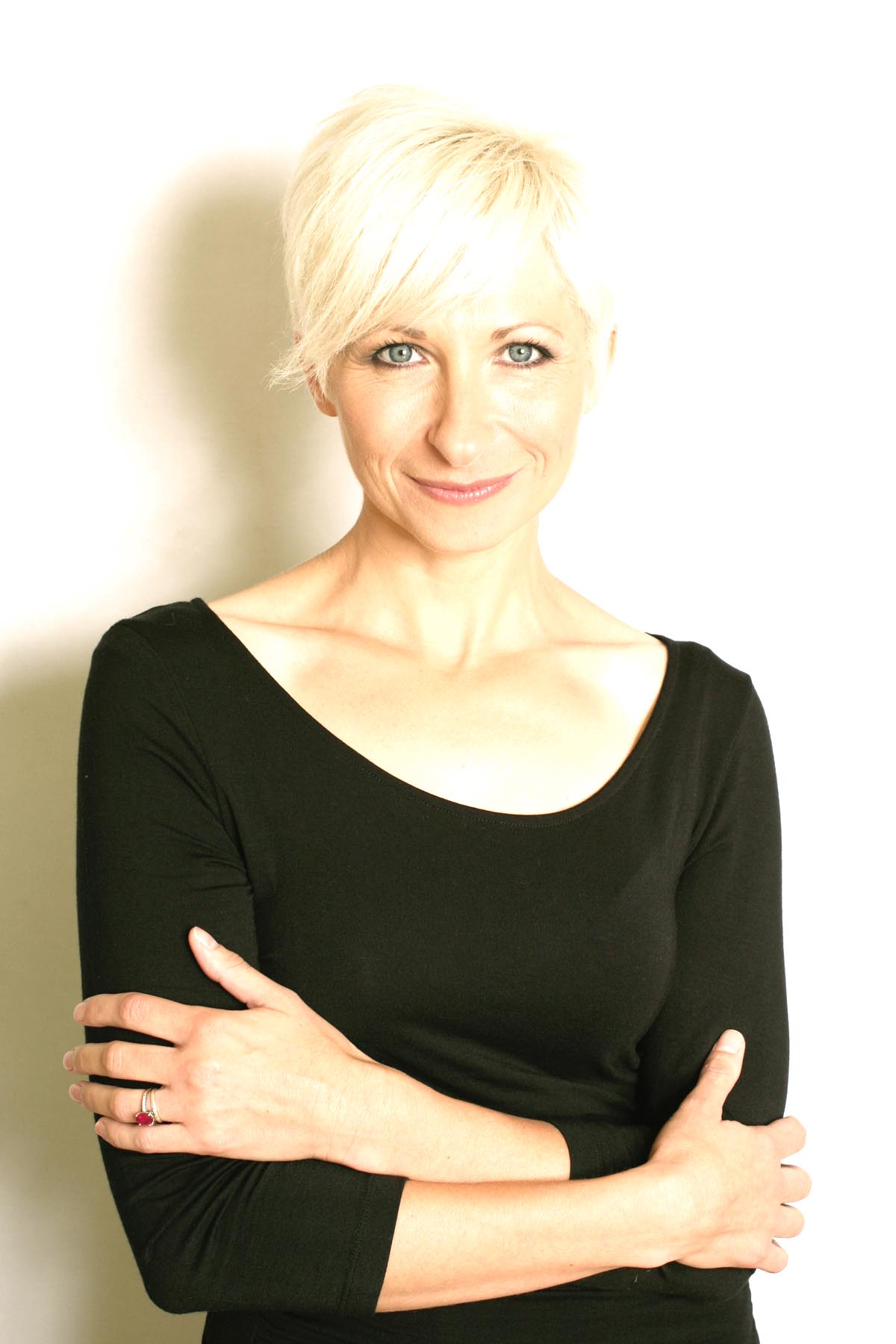 Lynette Allen