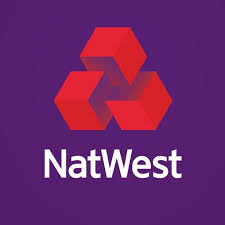 Natwest at The Essex Business Womans Network