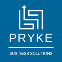 Pryke Business Solutions