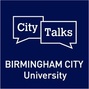 City Talks Logo