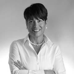 Lynn Gangone