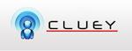cluey.com