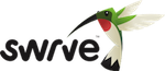 swrve.com