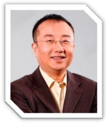Shuhong