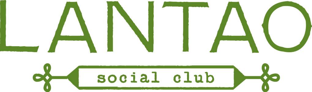 Lantao Social Club