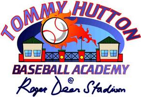 THBA Winter Baseball Camps