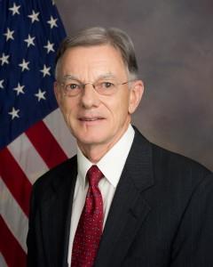 David R. Franz