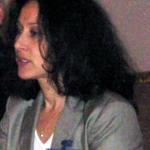 Sonia Ben Ouagrham-Gormley