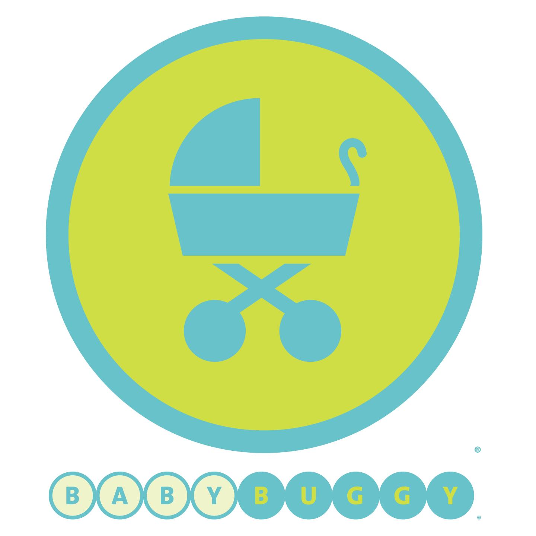 Baby Buggy Logo