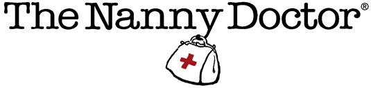 Nanny Doctor Logo