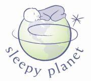 Sleepy Planet
