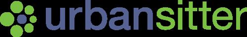 Urban Sitter Logo