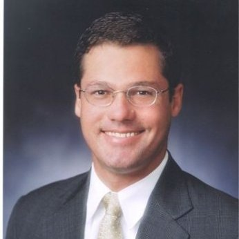 John Bishop's Profile picture