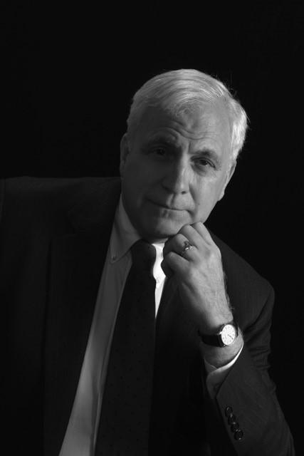 Dr. Thomas Kevin Swift