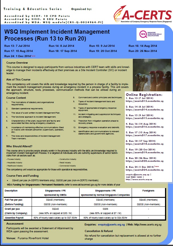 Implement Incident Management Processes_Part2_Y2014