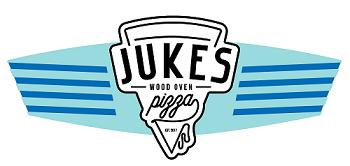 Jukes Pizza's