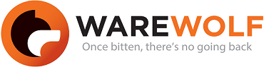 Warewolf Logo
