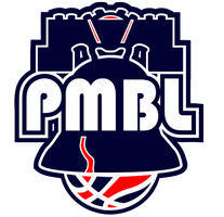 PMBL Season 5 Tryouts