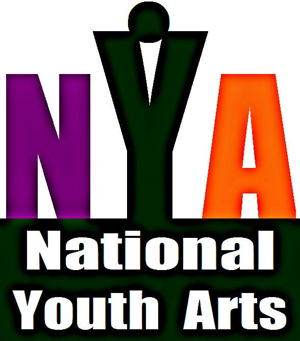 National Youth Arts Award Winner