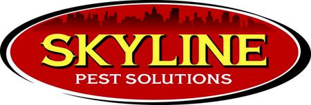 Skyline Pest Solutions- Free CE: Home Inspections: Top to...