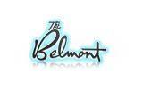 thebelmont