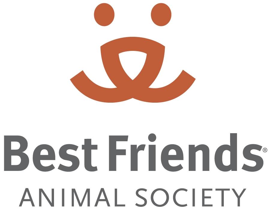 bestfriendsanimalsociety