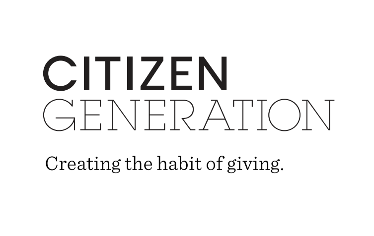 citizengeneration