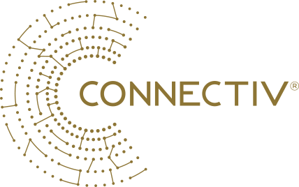 Connectiv Innovation logo