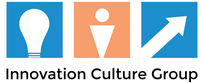 Innovation Culture Group Logo