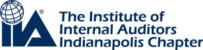 Institute of Internal Auditors