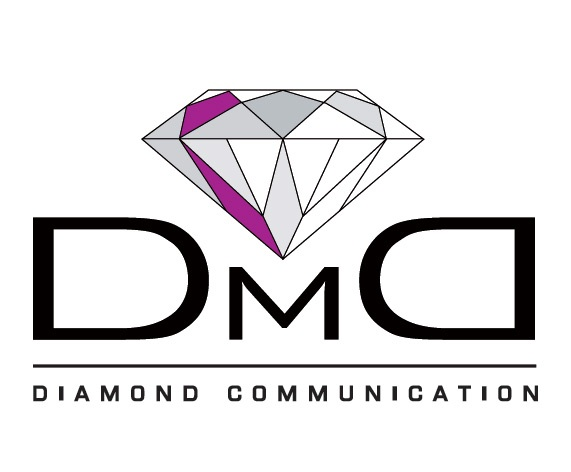 diamond communication