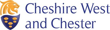 Brighter Business for Cheshire and Warrington