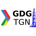 GDG Tarragona