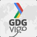 GDG Vigo