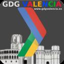 GDG Valencia