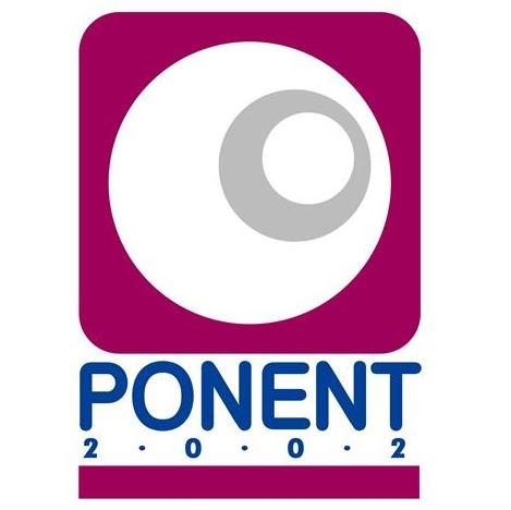 Ponent 2002