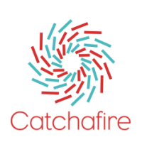 Catchafire's Summer Party