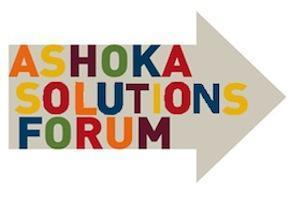 Ashoka Solutions Forum