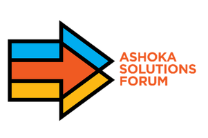 Ashoka Solutions Forum: The Making of Inclusive Economies