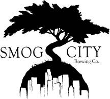 Smog City Brewery