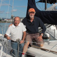 A Vancouver Island Circumnavigation