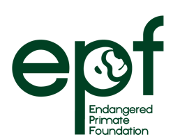 Endangered Primate Foundation