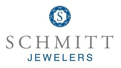 Schmitt Jewelers is the proud sponsor of the Champagne & Diamonds Raffle.For $25, receive a glass of champagne and the chance to win a $1,000 certificate for a custom designed piece of jewelry at Schmitt Jewelers.
