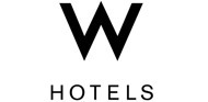 The W Hotel is hosting the Holiday Wine Soiree After Party. Event wristband will give you 10% off hotel rooms.