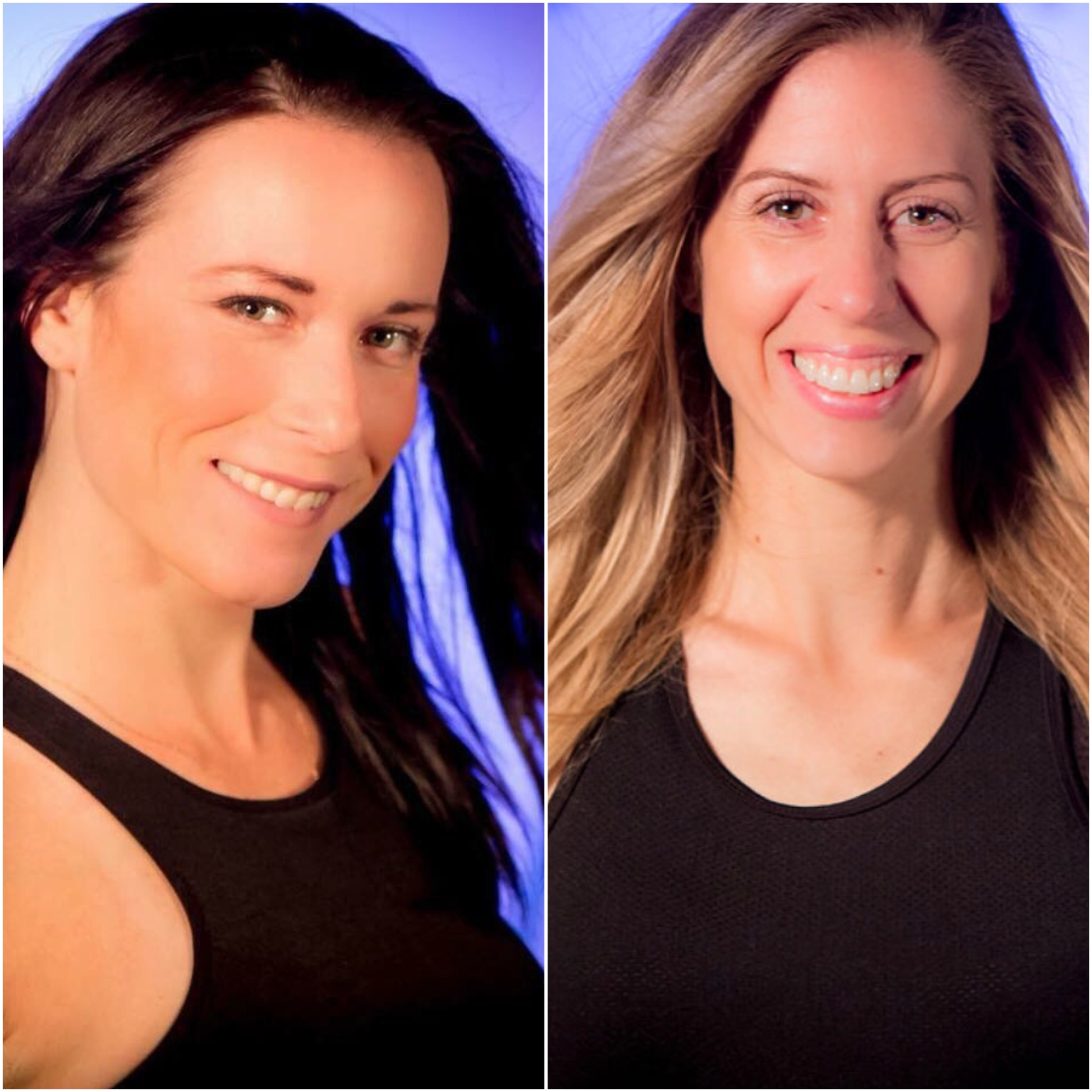 Tina Ferringer, owner, and Stephanie Woodard, marketing manager, will share how their strong culture helped them to muscle through this setback.