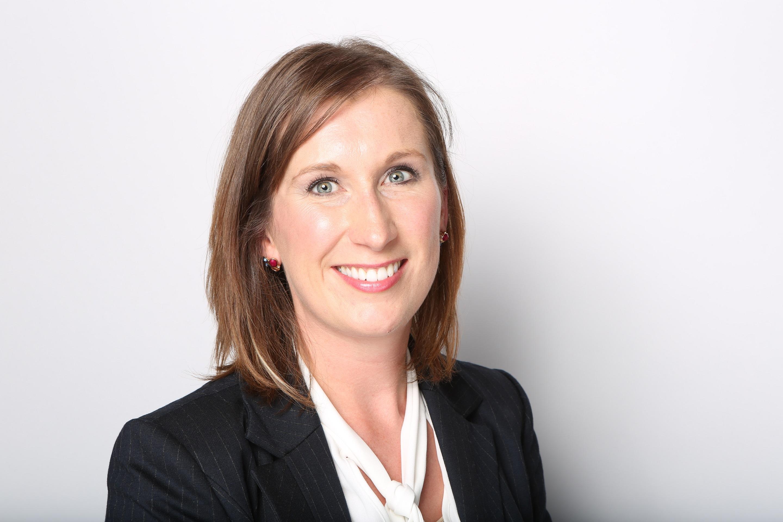 Stacy Schubert